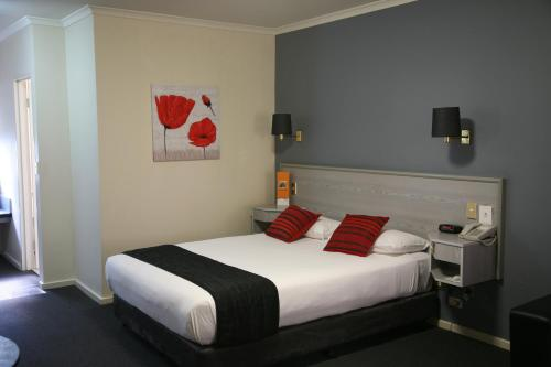Ibis Styles Adelaide Manor photo 22