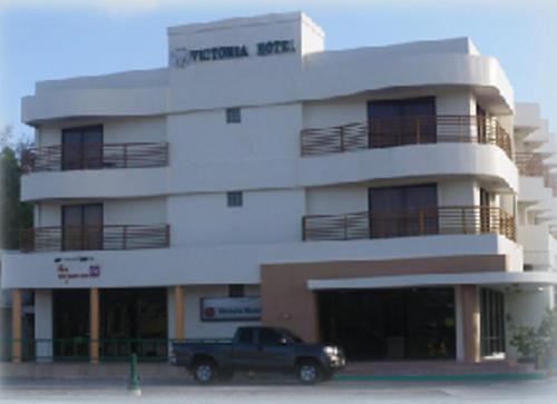 Find cheap Hotels in Northern Mariana Islands
