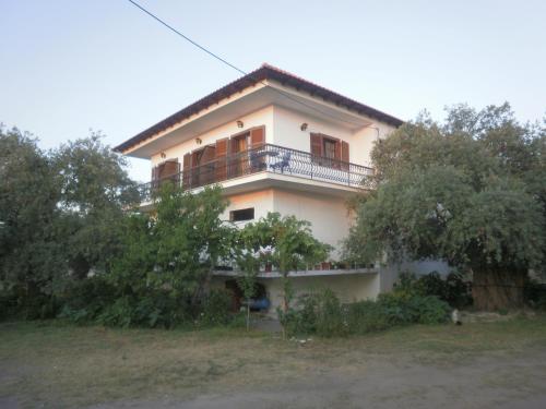 Villa Thomi