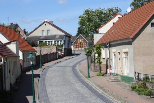 Hotel Zechliner Hof