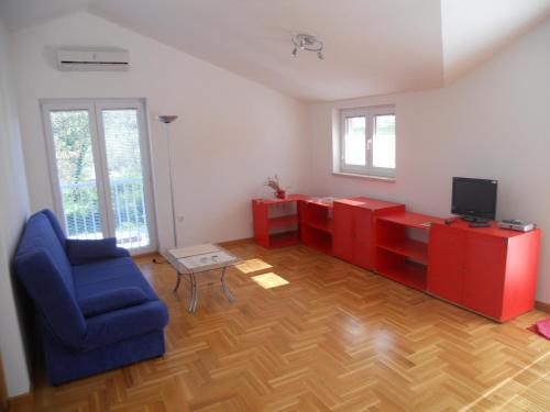 Apartments Bugenvilia