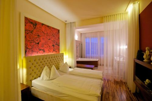 Gasthof Hotel Allmer
