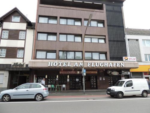 flughafen hotel köln hotel am flughafen cologne germany overview