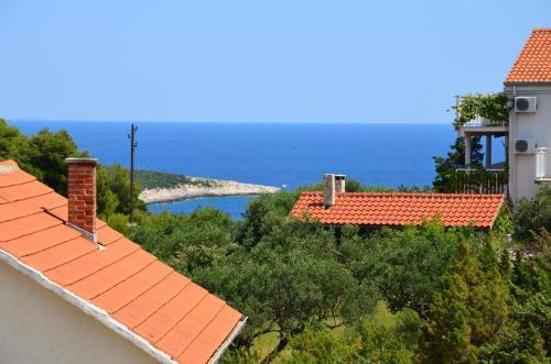 Apartments Dalia