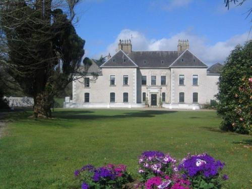 Photo of Rathaspeck Manor Country Home B&B Hotel Bed and Breakfast Accommodation in Wexford Wexford