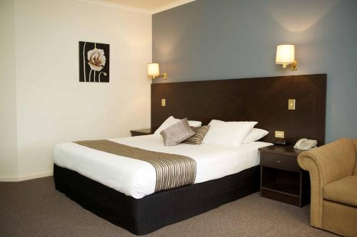 Ibis Styles Adelaide Manor photo 29