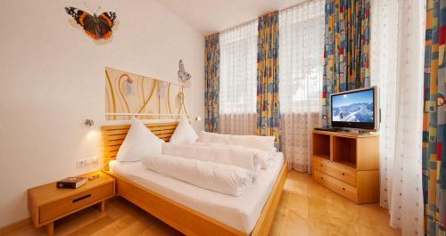 Hotel Dominic