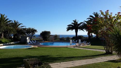 Vilamar Luz Algarve Portogallo
