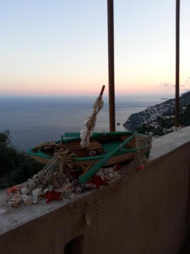 Furore Noclegi Włochy Tanie Hotele I Apartamenty Furore