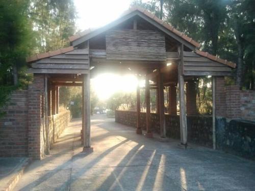 19th Century- Cat Bien Farmstay Resort