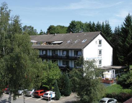 landhotel zur grenze isny