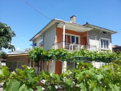 Guest house Valchevi