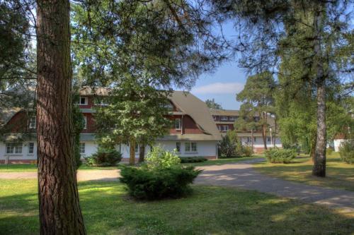Gästehaus Zempin - mv