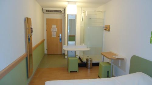 Ibis budget Wien Messe, Leopoldstadt,Vienna City Center ... - photo#20