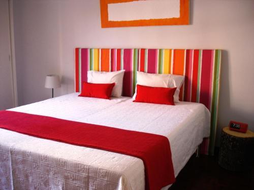 Estoril Beach Apartment, 埃斯托利尔