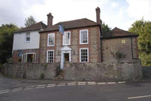 White Horse Inn, The,Petworth