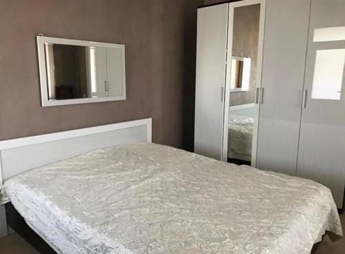 Отель Amina Beach Цандрипш Абхазия — отзывы, описание