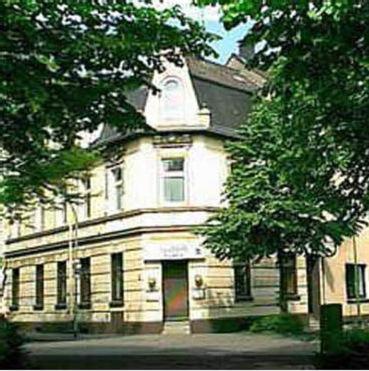 Hotel Oehler, 45145 Essen-Frohnhausen