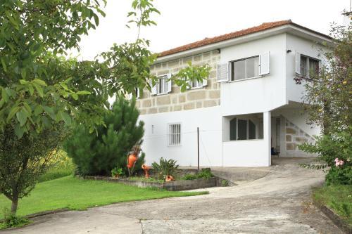 Casa S. Félix