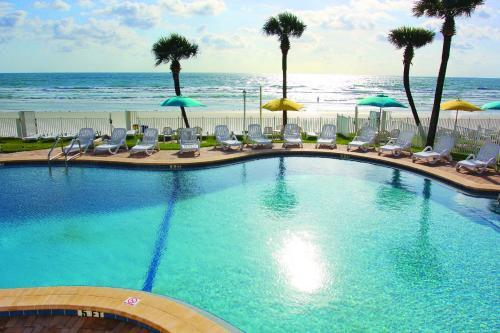 Perrys Ocean Edge Resort FL, 32118