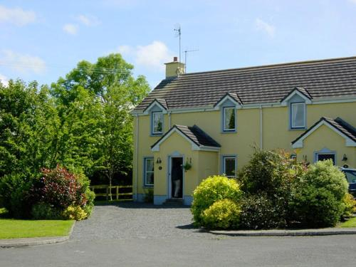 Photo of The Waterside Cottages Hotel Bed and Breakfast Accommodation in Nenagh Tipperary