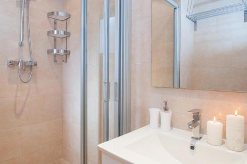 Apartamentos Bcnapartments- Eixample Luxury Design 1