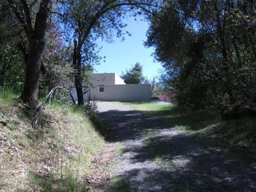 The Inn at Mariposa