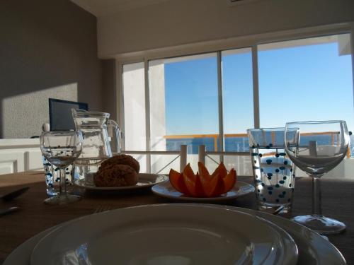 Apartamento Praia Mar Quarteira Algarve Portogallo