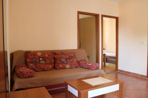 Apartments Isabela