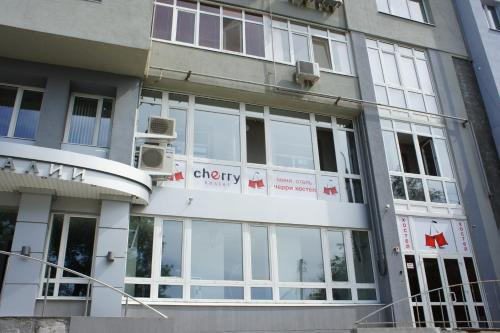 Picture of Cherry Hostel