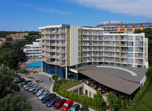 Hotel Elena 24h. All Inclusive