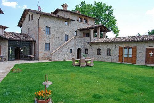 Borgo Spinara