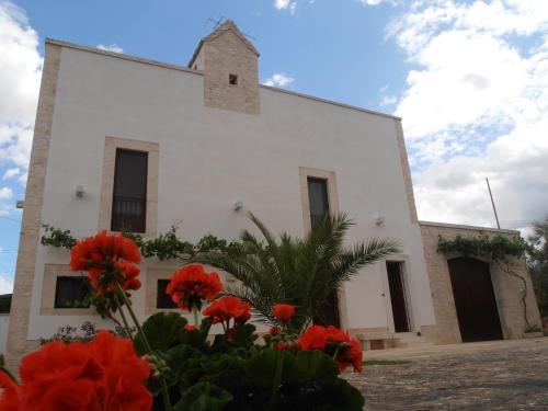 foto Masseria Nonna Angela (Castellana Grotte)