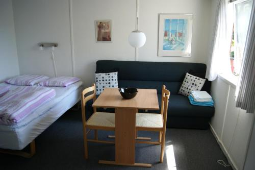 Skagen Annex Apartment