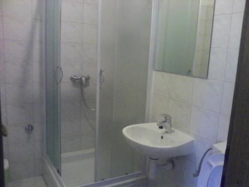 Apartments Milakovic