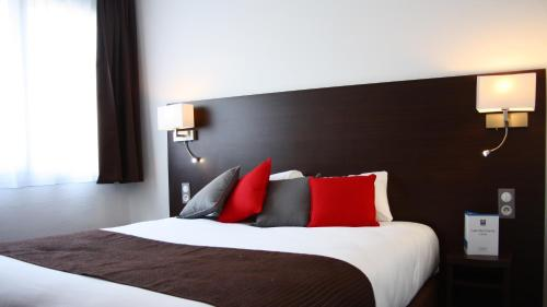Hotel Urban City
