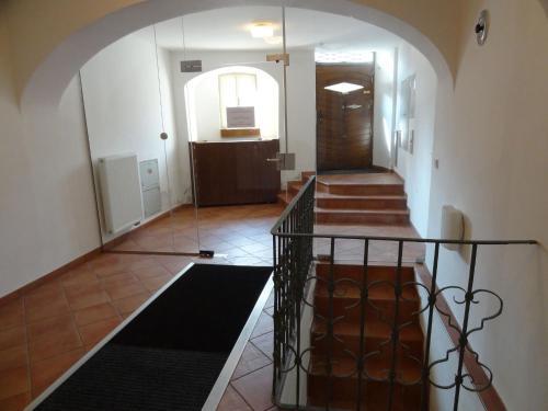 Charles Bridge Luxury Apartments
