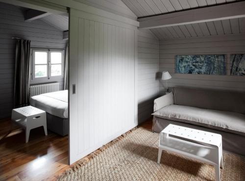 foto Hotel Village (Brissogne)