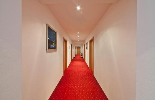 Novum Hotel Aldea Berlin Centrum photo 2