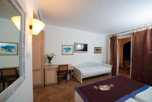 Properties Villasimius apartment