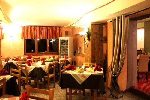 foto Hotel Adler (Valleve)