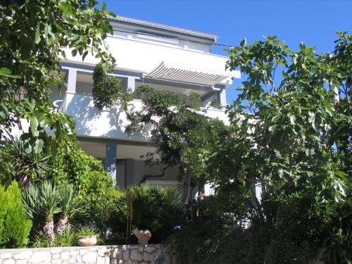 Picture of House Filomena