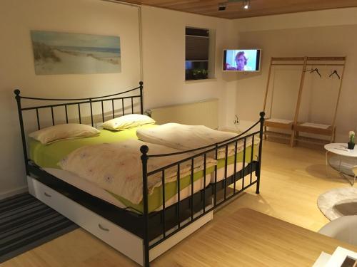 Frankfurt room44