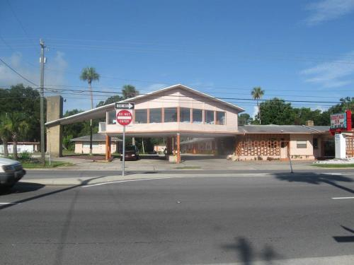 Heritage Inn FL, 32114