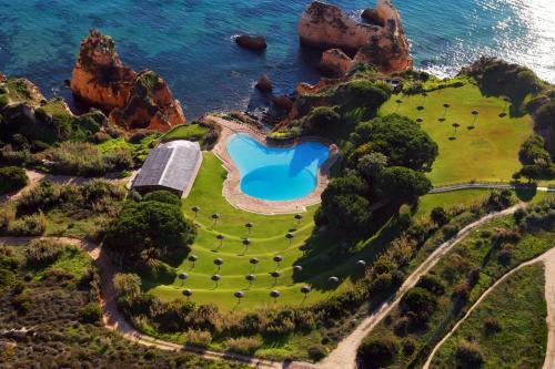 Aldeamento Turistico da Prainha Alvor Algarve Portogallo