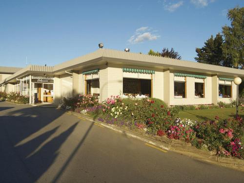 Picture of Kingsgate Hotel Te Anau