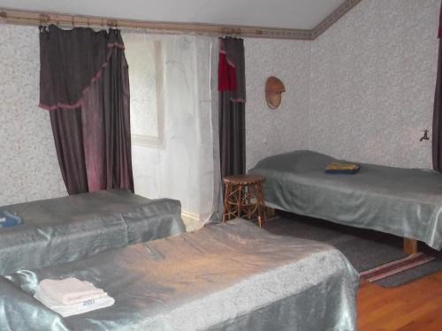 Pärna Home Accommodation