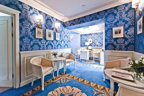 Hotel Schanel Residence