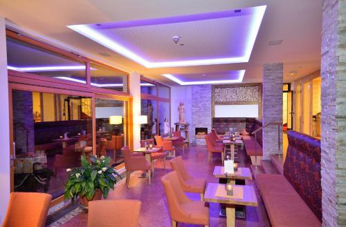 landhotel b ld ringhotel oberammergau oberammergau germany overview. Black Bedroom Furniture Sets. Home Design Ideas
