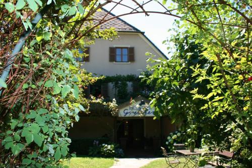 Hotel B&B Greiner, 8020 Graz